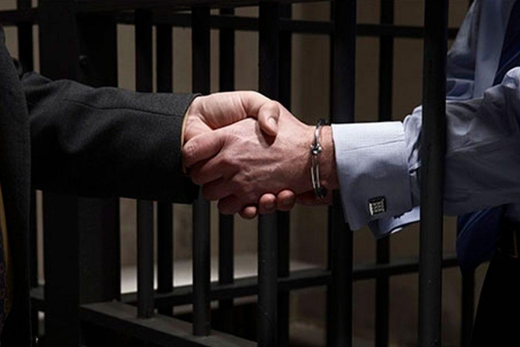 экстрадиция в уголовном процессе
